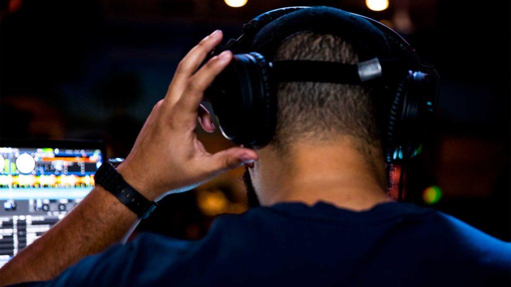 dj-dallas-kizomba-music