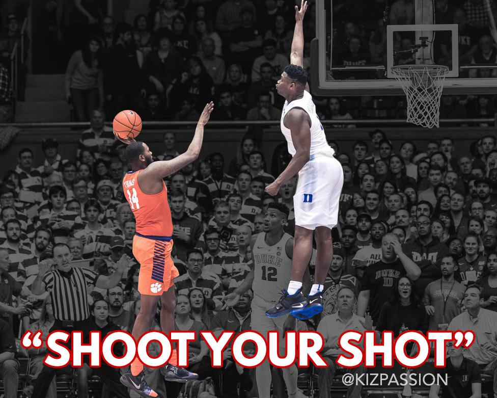 ShootYourShot-KizombaHarrasmentPolicy